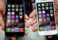 iPhone 6s Performans Testinde!