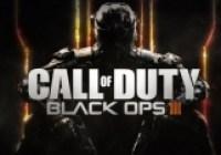 CoD: Black Ops 3'ün Minimum Sistem Gereksinimleri