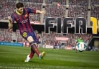 FIFA 16 PC Demo Çıktı!