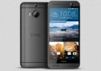 HTC One M9+ İncelemesi