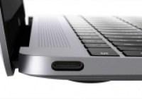 Kickstarter Projesinden MacBook Dopingi!
