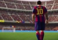 FIFA 16'nın Lisanslı Ligleri!