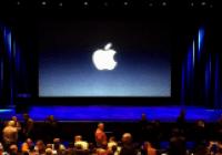 Yeni iPhone Ne Zaman Tanıtılacak?