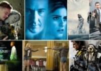 Beyin Hücrelerimizi Öldüren Filmler! Bölüm #2