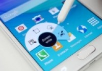 Galaxy Note 5'te S Pen Sorunu