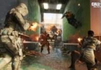 Bedava Black Ops 3 Beta Oynamanın Yolu!