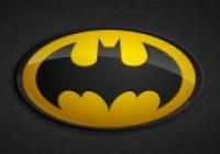 Süper Kahramanlar Hakkında Her Şey #1