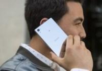 Sony Xperia Z5 İlk Bakış Videosu