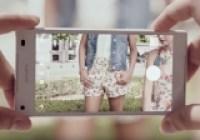 Sony Xperia Z5 Compact İlk Bakış! (Video)