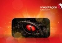 Snapdragon 820 Kryo Çekirdekleri Nasıl Çalışıyor?