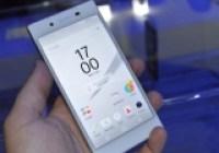 Sony Xperia Z5 Hakkında Her Şey!