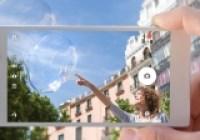 Xperia Z5 Nasıl Fotoğraf Çekiyor?
