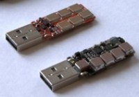 USB Killer Satışa Sunuldu!