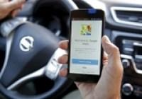 Google Haritalar için Uber desteği duyuruldu!