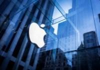 Apple, Qualcomm'a tazminat davası açtı!