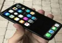 Kablosuz şarj iPhone 8'e özel mi olacak?