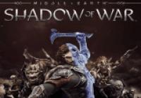 Shadow of Mordor 2 ortaya çıktı!