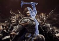 Middle Earth: Shadow of War duyuruldu!