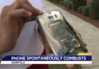 Telefonların pil problemi yeniden gündemde!