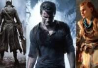 PS4 oyunları PC için geliyor!