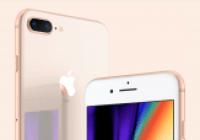 iPhone 8 Plus inceleme