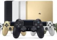 PlayStation 4 satışlarda resmen coştu!