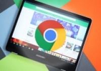 Chrome'un sekme tasarımı yenileniyor!