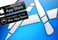 iOS uygulamaları macOS'a mı geliyor?