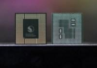 Snapdragon 845 iPhone X'u solladı!