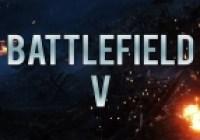 Battlefield 5 sistem gereksinimleri belli oldu!