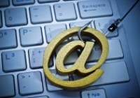 E-postalarınız her an çalınabilir!