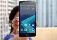 Huawei P9 Android Oreo güncellemesinden vazgeçildi!