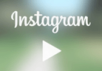 Instagram'dan yeni mobil video servisi IGTV!