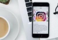 Instagram için büyük yenilik geliyor!