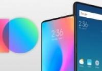 MIUI 10 güncellemesi alacak cihazlar açıklandı!