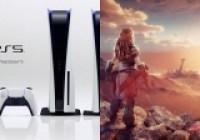 Sony'den PlayStation 5 oyunları için iddialı açıklama