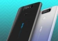 Asus Zenfone 8 Mini için Geekbench skoru ortaya çıktı