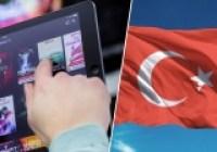 Netflix Türkiye güncel abone sayısı açıklandı