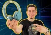 Uygun fiyatlı kulaklık Philips TAH4205 inceleme!