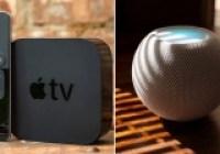 Apple iki yeni aksesuar üzerinde çalışıyor