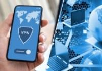 En çok kullanılan VPN uygulamaları belli oldu