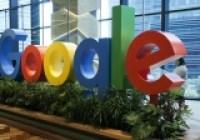 Rekabet Kurumu'ndan Google'a şok ceza
