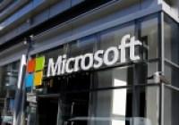 Microsoft en büyük ikinci satın alımına imza atıyor