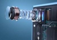 Sony akıllı telefon görüntü sensöründe zirvede