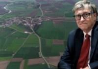 Trakya'da Bill Gates fırsatçılığı başladı