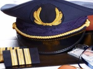 Formação do Piloto Privado