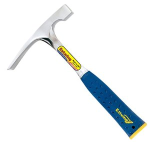 12 oz brick hammer