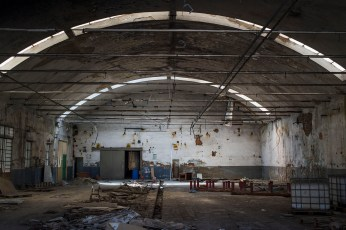 20150512 abandoned factory in prato 2