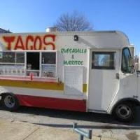 Boycott Those Damn Mexican Taco Trucks!