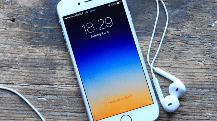 aplikasi download lagu di iphone
